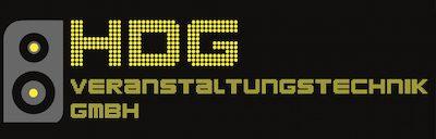 HDG Veranstaltungstechnik